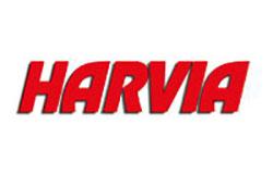 harvia-logo
