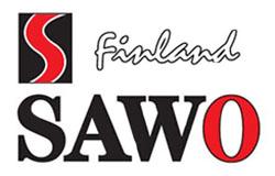 sawo-logo