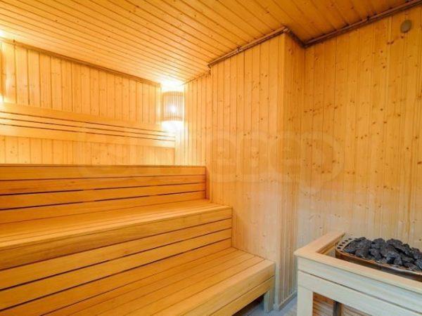 sauna-derevo-1